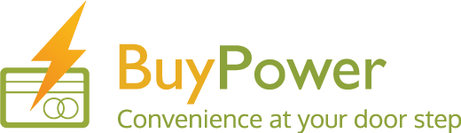 The BuyPower Blog